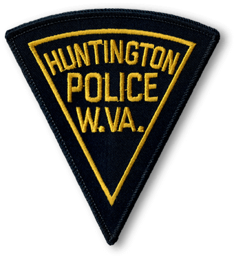 Huntington Police Department | Honor  Pride  Duty